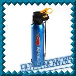 Feuerlöscher für 12,84€ @Ebay
