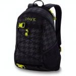 DAKINE Rucksack Wonder Pack ab 13,52€ @Amazon.de