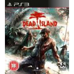 Dead Island [PS3] für nur rund 16,10 Euro inkl. Versand bei TheHut