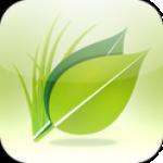 APP des Tages: Pollen Gratis @Google Play