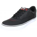 TOP: 22 verschiedene Puma Sneaker Gr 41-46 für 31.85€ @Ebay