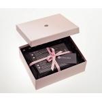 Glossy Box: Top Beauty- und Make-up Produkte um 8,40 Euro