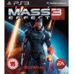 Mass Effect 3 [PS3] für nur rund 28,65 Euro inkl. Versand bei Zavvi