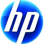 HP CrAzY DaY!! Unfassbar günstige Preise…