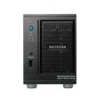 Netgear RND2000-100ISS inkl 2 TB Intenso Speicher für 199,98€ @Amazon
