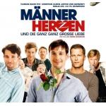 """Gratis A1 Film """"Männerherzen 2"""" @ A1 TV"""