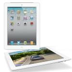 Apple iPad 2 16GB 3G + WiFi für 415€ @Ebay