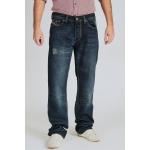 Diesel Jeans bei zavvi.com für 35,96€ @Zavvi