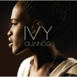 Voice of Germany Siegerin: Ivy Quainoo – Ivy für 3,99€ @Amazon