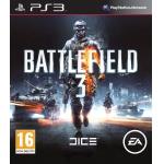 Battlefield 3 für PS3/XBOX360 und PC für ca. 30€ @theHut.com