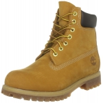 Timberland 6in Premium Boot, Herren Halbstiefel ab 83€ @Amazon