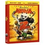 50€ Rabatt bei 100€ Blu-Ray Kauf @Amazon.fr