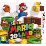 Super Mario Land 3D für 26.32€ @theHut