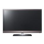 LG 42LW579S 3D-LED-Backlight-Fernseher + LG BD670 3D Blu-ray Player um 699,83€ @Amazon.de