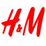 10 % Rabatt auf alles bei H & M