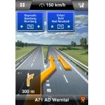 APP des Tages: Navigon Europe für 49,99€ @iTunes