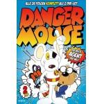 Danger Mouse – Der beste Agent der Welt (2 DVDs) für 9,04€ @Amazon
