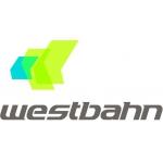 Westbahn und Westbus Gutscheine @WESTbahn / WESTbus