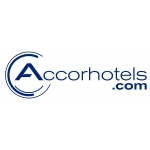 3 Nächte buchen und nur 2 Zahlen @accor Hotels