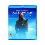 Diverse Blu-rays mit deutschem Ton (z.B. Waterworld, Wanted, Hellboy 2, Hulk,..) inkl. Versand ab 6,80€@play.com