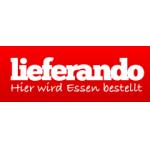 3€ Essensgutschein für Bestandskunden @Lieferando.at