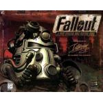 Klassiker: Fallout [PC] gratis zum Download bei GOG.com