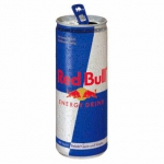 Red Bull / Red Bull Sugerfree   12er Pack