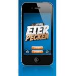 Empfehlung: Saturn Eierpecken APP Gratis für iTunes und Google Play
