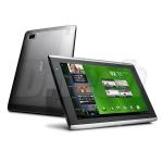 ACER Iconia A500 10.1″ Tablet für 399.90€