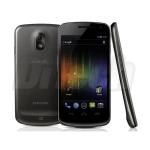 Samsung i9250 Galaxy Nexus, 16GB, titanium silver für 399€
