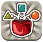 App des Tages: Logic Gamebox für iPhone und iPod touch