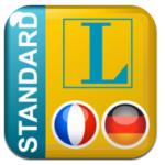 Französisch  Deutsch Wörterbuch für iOS kostenlos