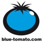 Mega Sale Blue Tomato