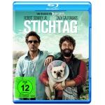 Stichtag auf Blu-ray um 6,97€
