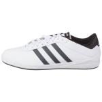 -30% auf die aktuelle Adidas Kollektion (Schuhe & Taschen) für Männer und Frauen