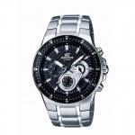 Casio Edifice Herren-Armbanduhr EF-552D-1AVEF um 79€