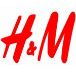 Abverkauf bis zu -50% im H&M Shop