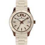 Jacques Lemans Sports Damen-Armbanduhr Rome Sports um 55,12€