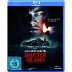 2 Blu-Rays um 15€ (z.B.: Shutter Island, Sieben, Departed, Kiss Kiss Bang Bang u.v.m)