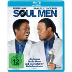 Soul Men (Blu-Ray) für 5€