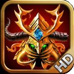 App des Tages: Age Of Empire DX gratis für im App Store