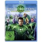 Green Lantern (Extended Cut) [Blu-ray] + Digital Copy um 8,97€