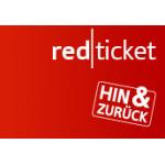 Um 99€ nach Hamburg oder 299€ nach Dubai beim Austrian redmonday