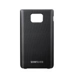 Samsung EB-K1A2BEBEGSTD Akku mit Gehäuserückseite für Galaxy S 2 für 19,40€