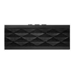 Jawbone JamBox Wireless Bluetooth Speaker – Black Diamond für 142,39€