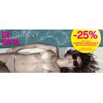 -25% auf Sonnepflege- und Aftersun Produkte @ BIPA