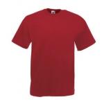 Amazon Füllartikel: Fruit of the loom T-Shirts ab 1,50€ bis 4,50€