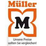 -20% auf alle Parfümerieartikel bei Müller
