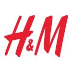Sale & 5€ Gutscheincode (ab 7€ Restwert) bei H&M