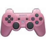 Verschiedene Sony PS3 Controller für 34,99€